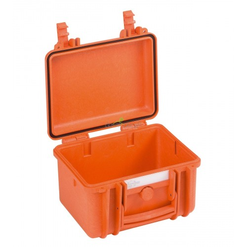 Explorer cases 2717 gt line valigia ermetica a tenuta for Costruttore di piccole case online