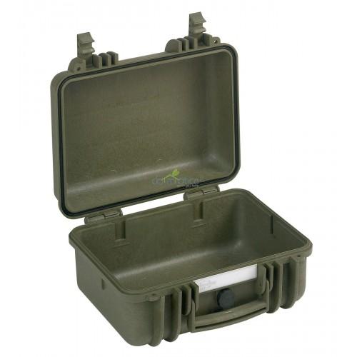Explorer cases 3317 gt line valigia ermetica a tenuta for Costruttore di piccole case online