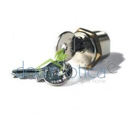 Scorrevoli serie bx miglior prezzo domotica we love for Estrarre chiave rotta da cilindro