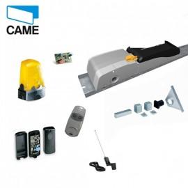 CAME 001U5200 SERIE EMEGA40 Sistema completo per basculanti