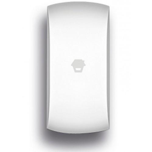 Sensore antifurto per porte finestre bidirezionale wireless domotica we love your home - Antifurto porte e finestre ...