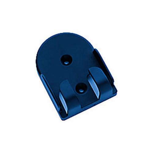 Allmatic PORT - Porta telecomado per trasmettitori B.RO BESTAllmatic PORT - Porta telecomado per trasmettitori B.RO BEST