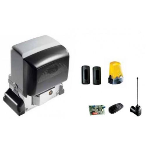 CAME 001U2313, Kit di automazione per cancelli scorrevoli