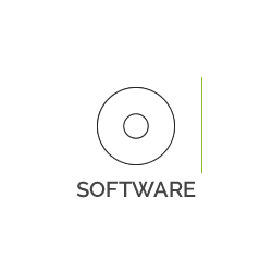 Software Gestione Video