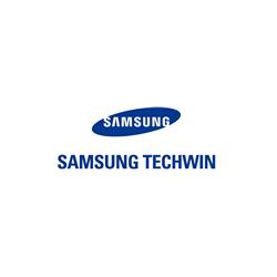 Telecamere Samsung
