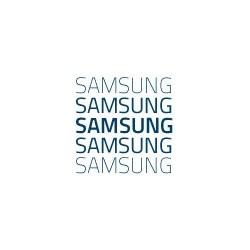 Tutte le Telecamere Samsung