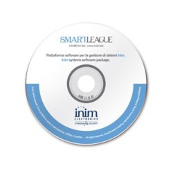 Software SmartLiving