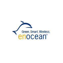 Standard EnOcean Wireless