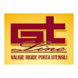 GT Line Valigie Borse Trolley