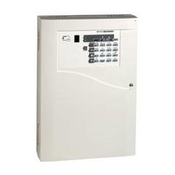 Sistema a Microprocessore MP105