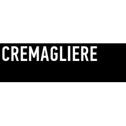 Nice - Cremagliere