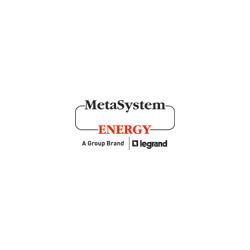 MetaSystem / Legrand