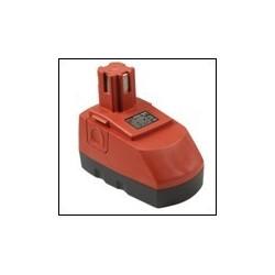 Batterie Compatibili HILTI