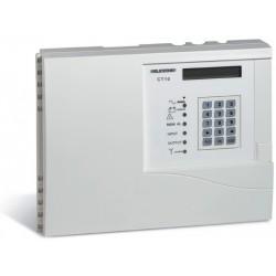 Combinatori Telefonici GSM