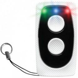 Telecomandi Copy Autoapprendimento 868Mhz Dual e Automatica