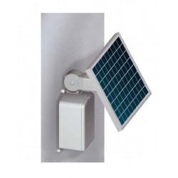 Pannelli per l'alimentazione solare