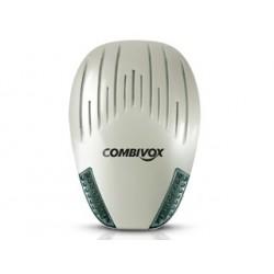 Sirene Wireless 868Mhz Combivox