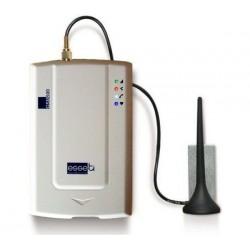 Interfacce GSM