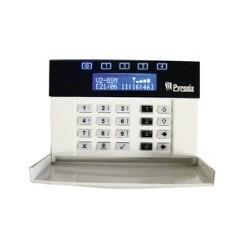 Dispositivi per Inserimento Filari per PCX e Enforcer