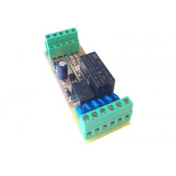 Accessori IP Controller