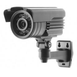 Telecamere Bullet HD-CVI