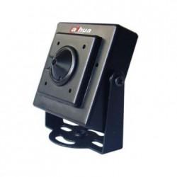Telecamere Pinhole HDCVI