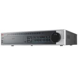 Videoregistratori HVR