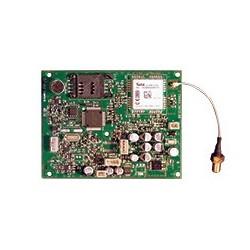 Moduli GSM awacs