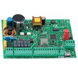 Apparecchiature elettroniche