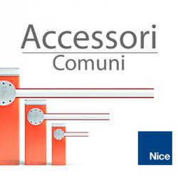 Accessori Comuni